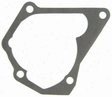 Felpro 35699 35699 Mitsubishi Rubber Chew