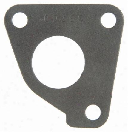 Felpro 35700 35700 Ford Rubber Plug