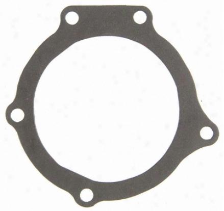 Felpro 35704 35704 Volkswagen Rubber Plug