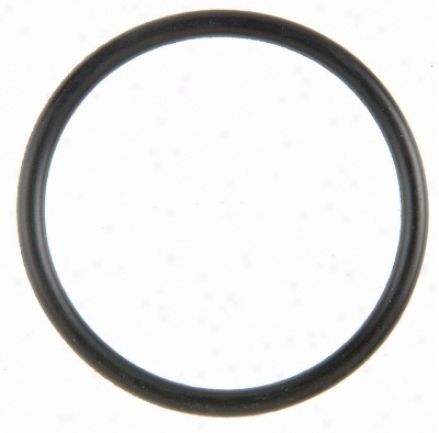 Felpro 35705 35705 Ford Rubber Plug
