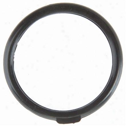 Felpro 35708 35708 Kia Rubber Plug