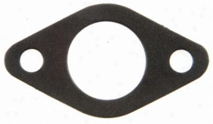 Felpro 35712 3572 Kia Rubber Plug