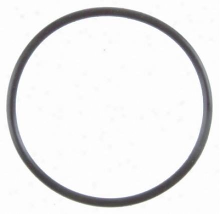Felpro 35717 35717 Toyota Rubber Plug