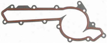 Felpro 35726 35726 Kia Rubber Plug