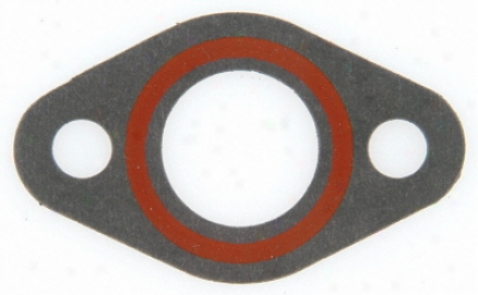 Felpro 35729 35729 Kia Rubber Plug