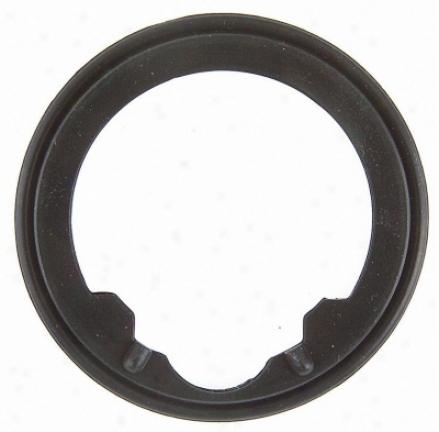 Felpro 35731 35731 Honda Rubber Plug