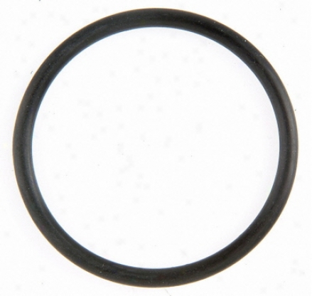 Felpro 35744 35744 Nissan/datsun Rubber Plug
