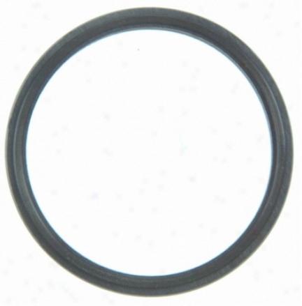 Felpro 35748 35748 Cadillac Rubber Plug
