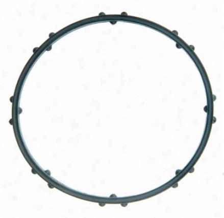 Felpro 35749 35749 Volkswagen Rubber Plug