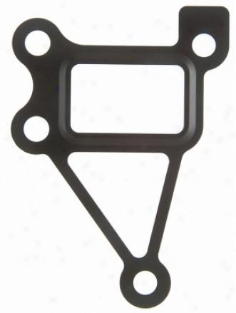 Felpro 35754 35754 Nissan/datsun Rubber Plug