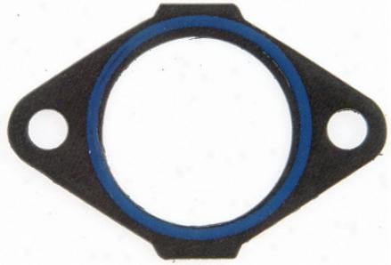 Felpro 35758 35758 Chevrolet Rubber Plug