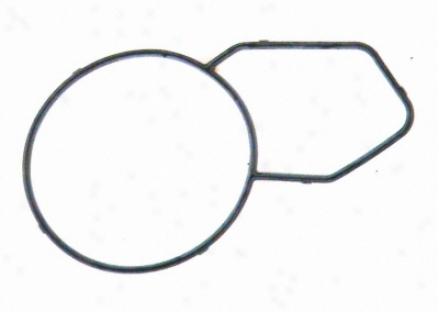 Felpro 35761 35761 Chevrolet Rubber Plug