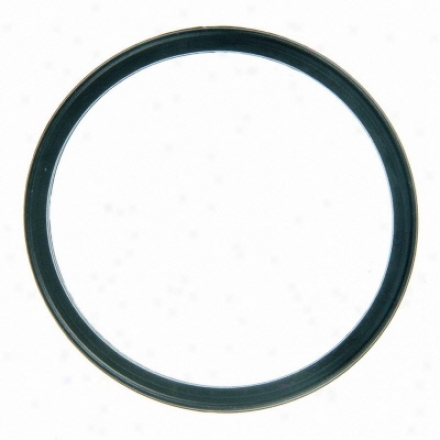 Felpro 35762 35762 Bmw Rubber Plug