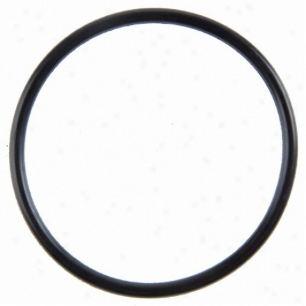 Felpro 35763 35763 Hyundai Rubber Plug