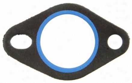 Felpro 35764 35764 Hyundai Rubber Stopple