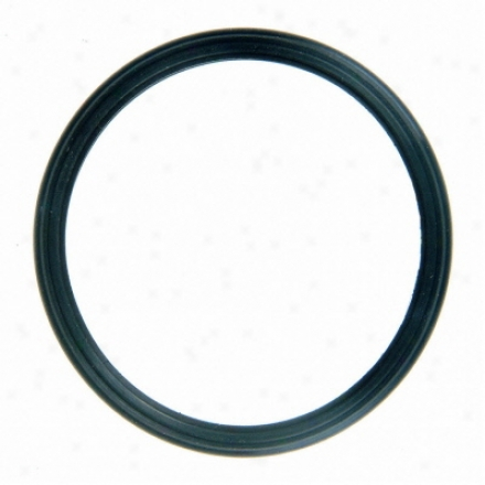 Felpro 35769 35769 Chrysler Rubber Plug