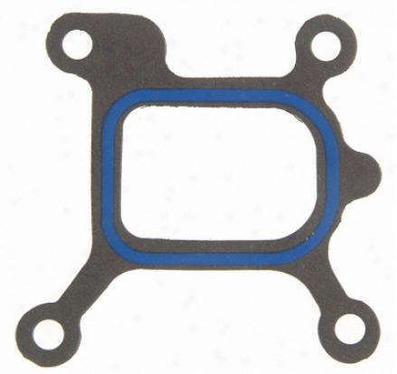 Felprk 35771 35771 Ford Rubber Plug