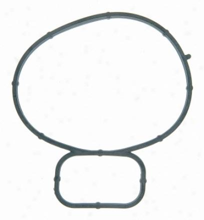 Felpro 35773 35773 Mazda Rubber Plug