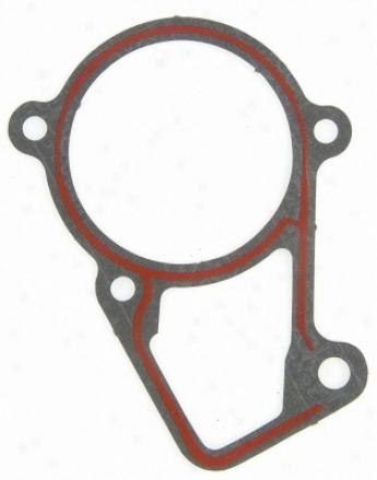 Felpro 35782 35782 Chrysler Rubber Plug