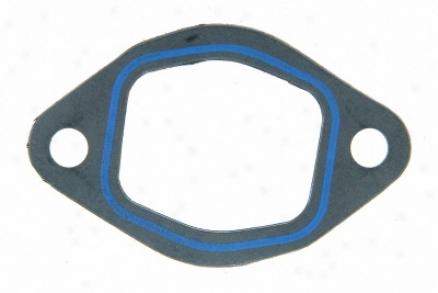 Felpro 35797 35797 Kia Rubber Plug