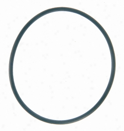 Felpro 35808 35808 Ford Rubber Plug
