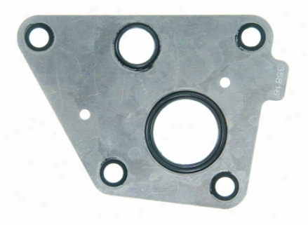 Felpro 35816 35816 Suzuki Rubber Plug