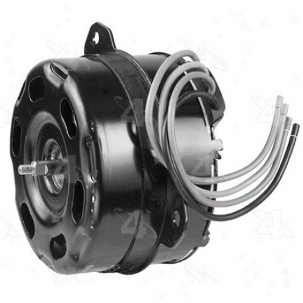 Four Seasons 35054 35054 Chrysler Blower Fan Motorss