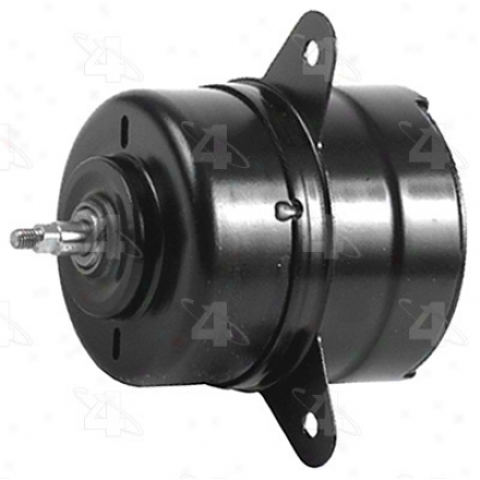 Four Seasons 35288 35288 Volswagen Blower Fan Motors