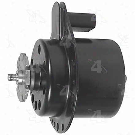 Four Seasons 35380 3538O Cadillac Blowdr Fan Motors