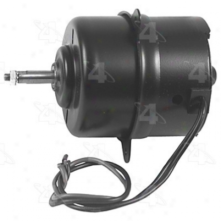 Four Seasons 35470 35407 Toyota Blower Fan Motors