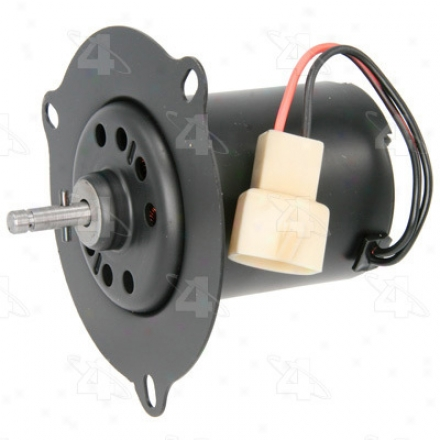 Four Seasons 35661 35661 Dodge Blower Fan Motors