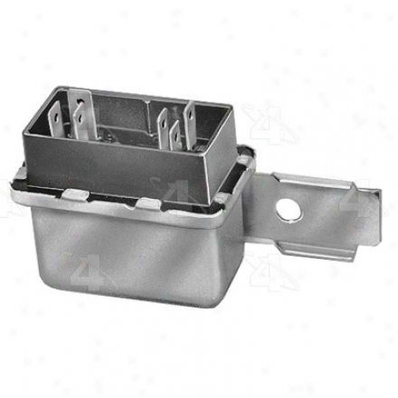 Four Seasons 35923 35923 Ford Relays & Flashers