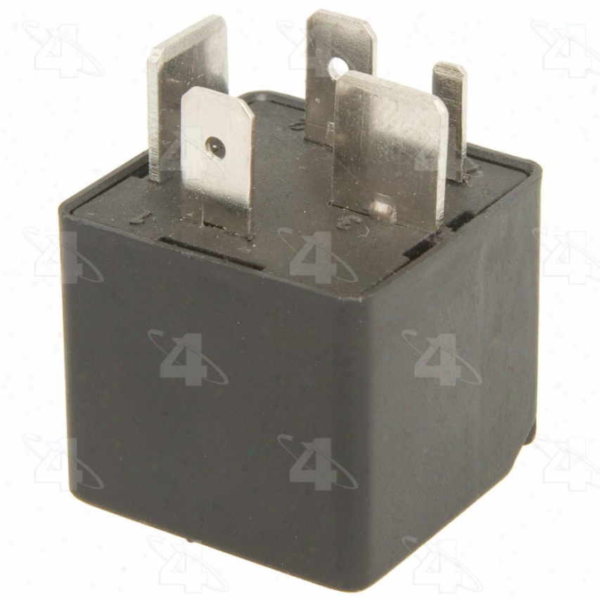 Four Seasons 36131 36131 Ford Relays & Flashers