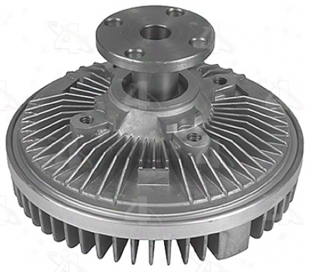 Four Seasons 36703 36703 Gmc Fan Clutches