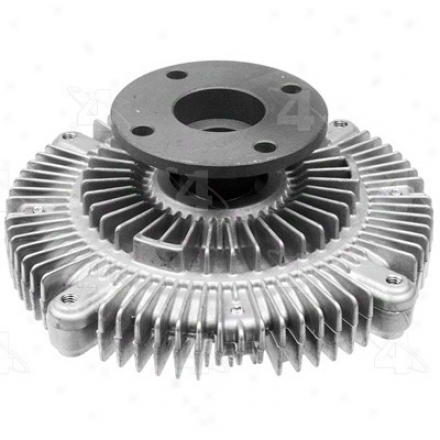 Four Seasons 36773 36773 Toyota Fan Clutches
