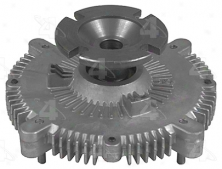 Four Seasons 36922 36922 Nissan/datsun Fan Clutches