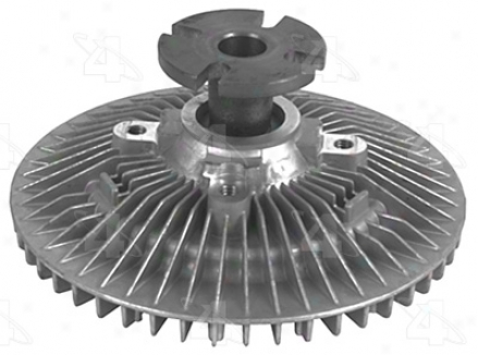 Four Seasons 36956 36956 Ford Fan Clutches