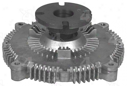 Four Seasons 36998 36998 Ford Fan Clutches