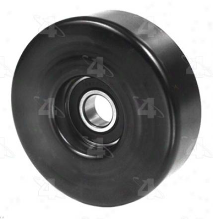 Four Seasons 45968 45968 Hyundai Pulley Balancer