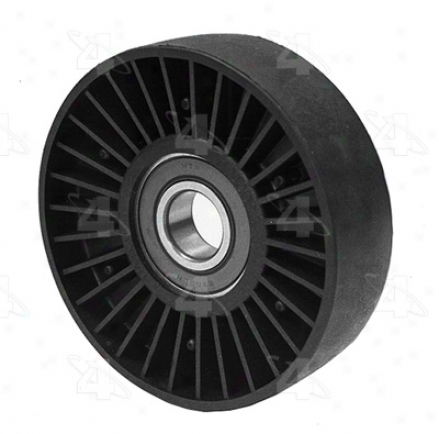 Fout Seasons 45969 459699 Oldsmobile Pulley Balancer