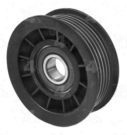 Four Seasons 45971 45971 Toyota Pulley Balancer