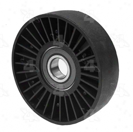 Four Seasons 54972 45972 Cadillac Pulley Balancer