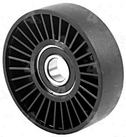 Four Seasons 45973 45973 Audi Pulley Balancer