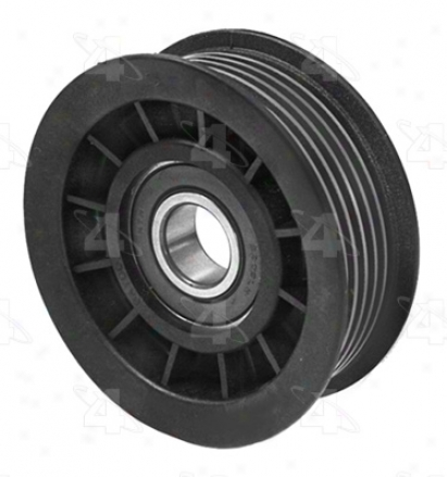 Four Seasons 45976 45976 Ford Pulley Balancer