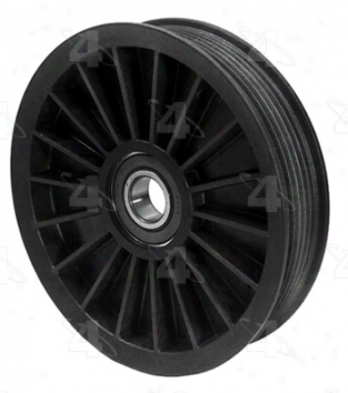 Four Seasons 45978 45988 Ford Pulley Balancer