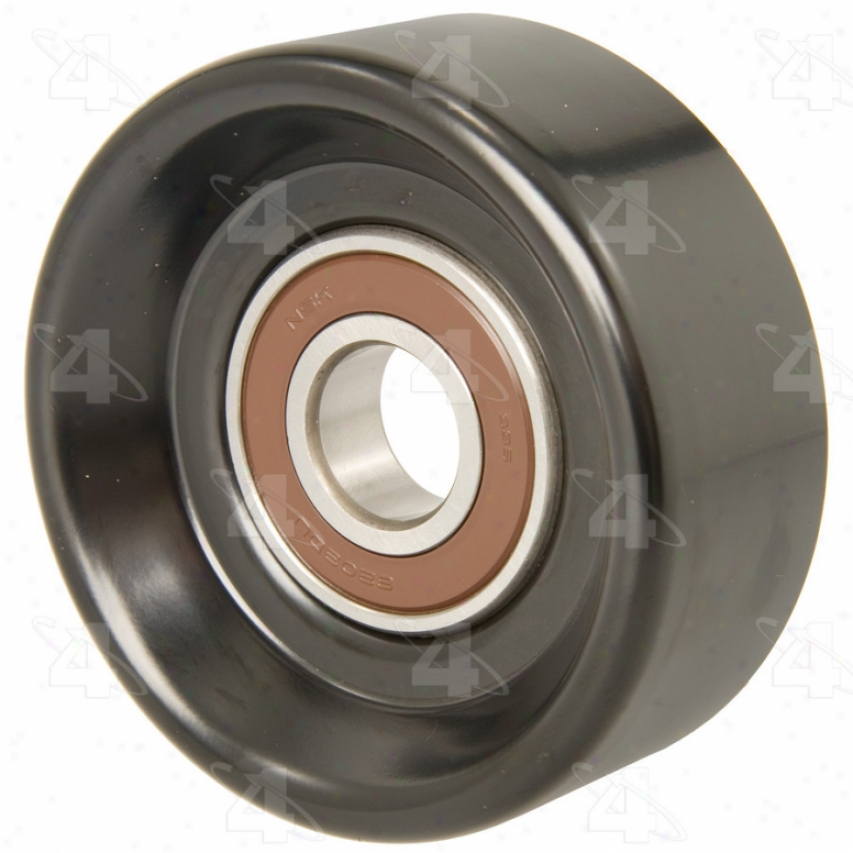 Four Seasons 45979 45979 Dodge Pulley Balancer