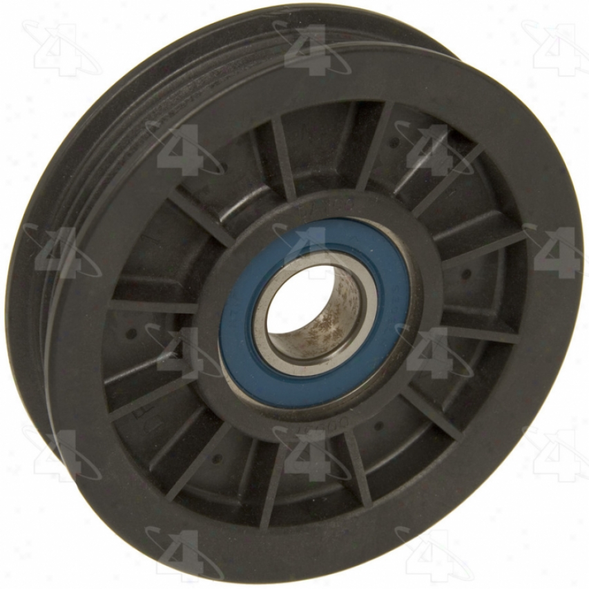Four Seasons 45982 45982 Bmw Pulley Balancer