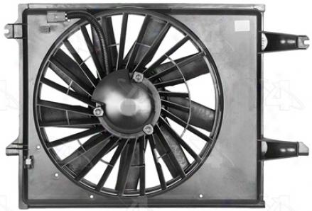 Four Season 75217 75217 Dodge Blower Fan Motors