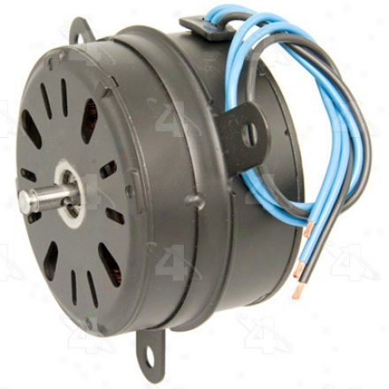 Four Seasons 75760 75760 Cadillac Blower Fan Motors