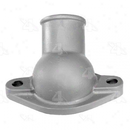 Four Seasons 84820 84820 Honda Water Inlet Outlet